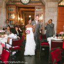 130x130 sq 1423859005984 the bond chapel weddings chicago 48