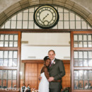 130x130 sq 1423859014598 the bond chapel weddings chicago 51