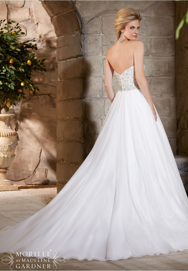 Shreveport Wedding Dresses - 16 Shreveport Bridal Shop Reviews