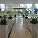 130x130 sq 1252514744528 ceremonypromenadeaisle