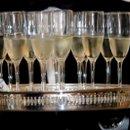 130x130 sq 1252514830137 champagne