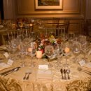 130x130_sq_1252515328059-goldtablesetting2