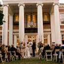 130x130 sq 1252515679309 weddingceremonyatmansion2