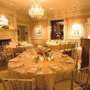 130x130 sq 1355247454459 mansiondiningroom
