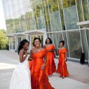 130x130_sq_1355845834670-orangebridesmaiddresses1