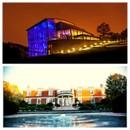 130x130_sq_1406835092442-mansion-music-center-pic