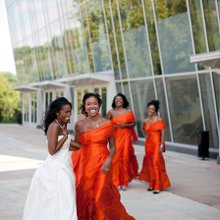 220x220 sq 1355845834670 orangebridesmaiddresses1