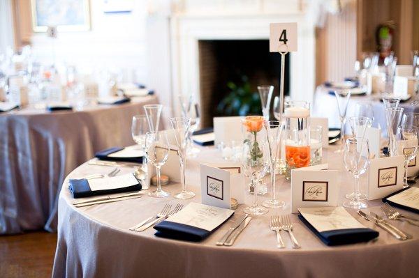 Strathmoremansionweddingreception North Bethesda Wedding Venue