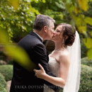 130x130 sq 1425197413771 wedding photographers in hot springs ar