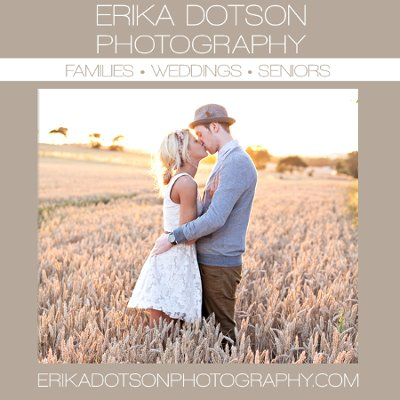 Erika Dotson Photography