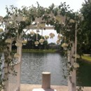130x130 sq 1432240233311 ceremony   greenery