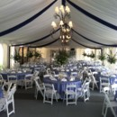 130x130 sq 1432240890937 wedding 0629