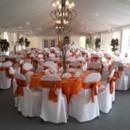 130x130 sq 1432240934212 wedding 1005