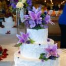 130x130 sq 1489684442600 weddingblockv2