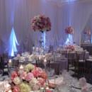 130x130 sq 1383329942430 wedding 08