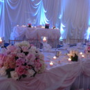 130x130 sq 1383330025152 wedding 14