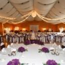 130x130 sq 1367708432253 croley wedding