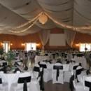130x130 sq 1367708434713 genard wedding