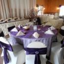 130x130 sq 1367708441508 sestilli weddings