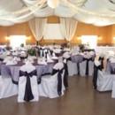 130x130 sq 1367708470625 logesky wedding