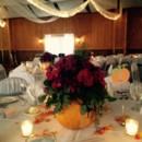 130x130 sq 1428170857847 mcdonough wedding 2
