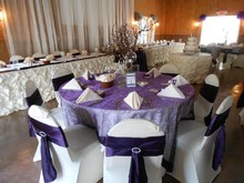 220x220 1367709484424 sestilli weddings