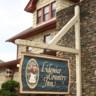 Ligonier Country Inn image