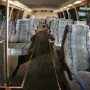130x130 sq 1210618361094 minibusint