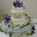 130x130_sq_1215181578183-cakes(25)