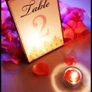 130x130 sq 1269062573100 tablenumber