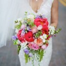 130x130 sq 1402352792849 weddingwire