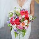 130x130 sq 1402352792849 weddingwire