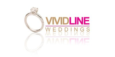 Vivid Line Weddings