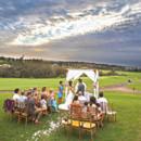 130x130 sq 1398283997720 plantation house restaurant maui weddings maia 133