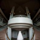 130x130 sq 1399152530285 dress in foyerp10095938