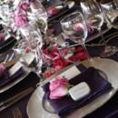 130x130 sq 1399152564217 purplelinens8