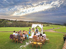 220x220 1398283997720 plantation house restaurant maui weddings maia 133