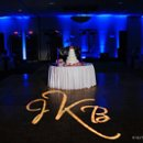 130x130 sq 1218565016759 gumblewedding6