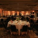 130x130 sq 1251295241671 harringtonwedding5