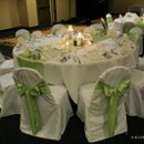 130x130 sq 1251295256609 hillmanwedding2