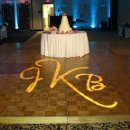 130x130 sq 1354204896828 gumblewedding