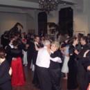 130x130 sq 1395871764589 dancing at the art bal