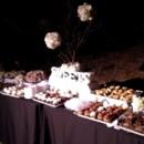 130x130 sq 1375998268997 cal tech dessert station