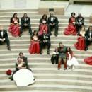 130x130 sq 1375998368850 cydney bridal party