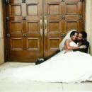 130x130 sq 1375998381681 cydney wedding photo 2
