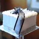130x130 sq 1375998420560 davis wedding cake close up