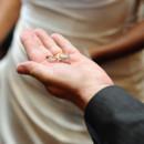 130x130 sq 1375998672975 davis wedding rings wedding