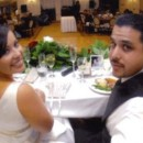 130x130 sq 1375998687035 elena wedding