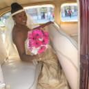 130x130 sq 1376000201039 kaia wedding old car