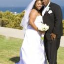 130x130 sq 1376000351888 lykes wedding malibu